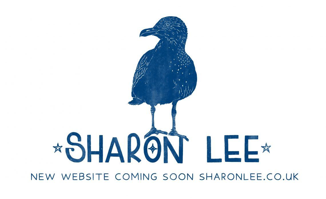 Sharon lee beach of brighton